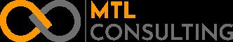 MTL Consulting Logo