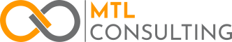 MTL Consulting Logo